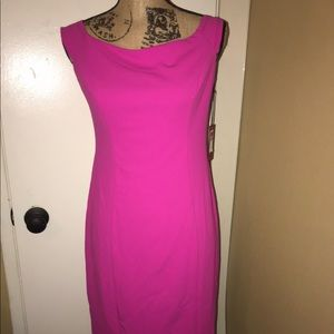 NWT Vince Camuto SIze 6